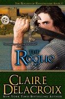 The Rogue - Claire Delacroix