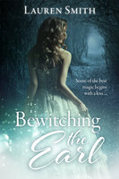 Bewitching the Earl - Lauren Smith