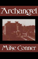 Archangel - Mike Conner