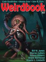 Weirdbook #37 - Various Authors