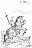 Amra, Vol 2, No 8 - Various Authors