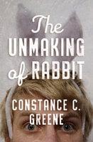 The Unmaking of Rabbit - Constance C. Greene