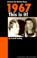 1967 - This is It - Lowell Tarling