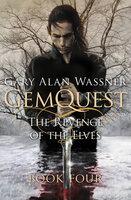 The Revenge of the Elves - Gary Alan Wassner