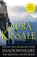Shadowheart - Laura Kinsale
