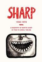 Sharp: 1942-1979 - Lowell Tarling