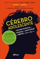 Cérebro do Adolescente - Daniel Siegel