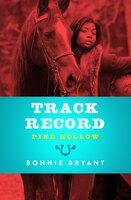 Track Record - Bonnie Bryant