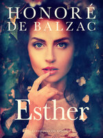 Esther - Honoré de Balzac