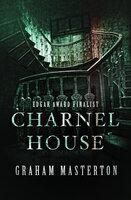 Charnel House - Graham Masterton