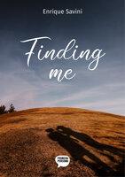 Finding Me - Enrique Savini