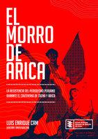 El Morro de Arica - Luis Enrique Cam