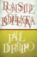 Roadside Bodhisattva - Paul Di Filippo
