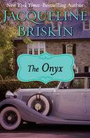 The Onyx - Jacqueline Briskin