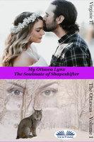 My Ottawa Lynx: The Soulmate Of Shapeshifter - Virginie T.