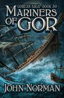 Mariners of Gor - John Norman