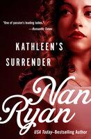 Kathleen's Surrender - Nan Ryan