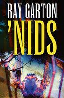 'Nids - Ray Garton