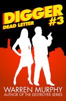 Dead Letter - Warren Murphy