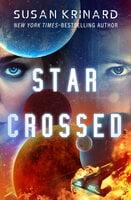 Star-Crossed - Susan Krinard