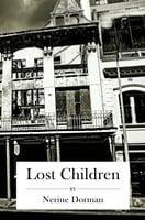Lost Children - Nerine Dorman