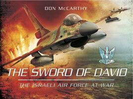 The Sword of David