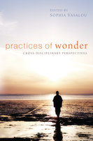 Practices of Wonder: Cross-Disciplinary Perspectives - Various Authors