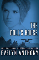 The Doll's House - Evelyn Anthony