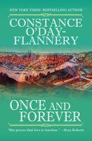 Once and Forever - Constance O'Day-Flannery