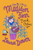 Back Online - Laura Dower