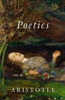 Poetics - Aristotle