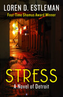 Stress - Loren D. Estleman