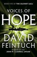 Voices of Hope - David Feintuch