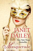 Masquerade - Janet Dailey