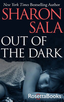 Out of the Dark - Sharon Sala