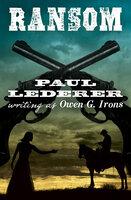 Ransom - Paul Lederer