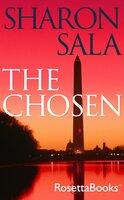 The Chosen - Sharon Sala