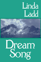 Dream Song - Linda Ladd