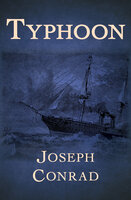 Typhoon - Joseph Conrad