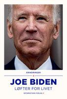Løfter for livet - Joe Biden