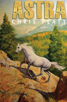 Astra - Chris Platt