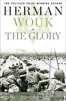 The Glory - Herman Wouk