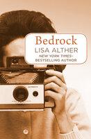 Bedrock - Lisa Alther