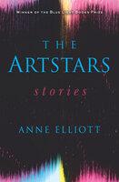 The Artstars - Anne Elliott