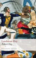 Landsman Hay - Robert Hay