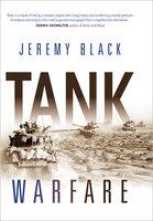 Tank Warfare - Jeremy Black