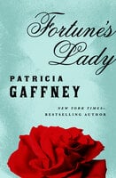Fortune's Lady - Patricia Gaffney