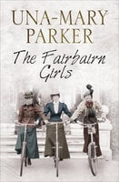 The Fairbairn Girls - Una-Mary Parker