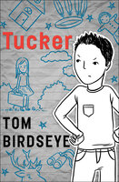 Tucker - Tom Birdseye