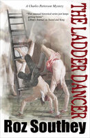 The Ladder Dancer - Roz Southey